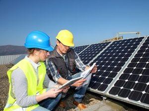 Solartechmo Energia Solar