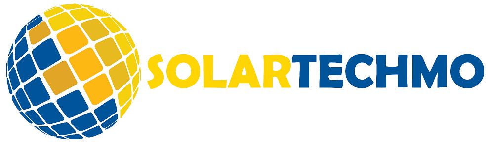 Solartechmo